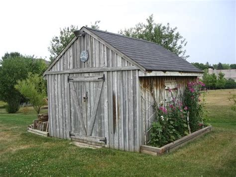 rustic garden sheds rustic garden shed garden sheds follies pinterest gardens raised beds and sheds