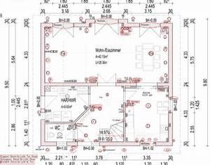 Kosten Elektroinstallation Neubau : elektroplanung elektroinstallation wohnen s dafrika ~ Lizthompson.info Haus und Dekorationen