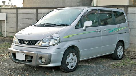 Nissan Serena Wallpapers by Nissan Serena 2013 Photos Wallpaper Cars Pictures Photos