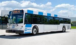 Bus – LiveGreen
