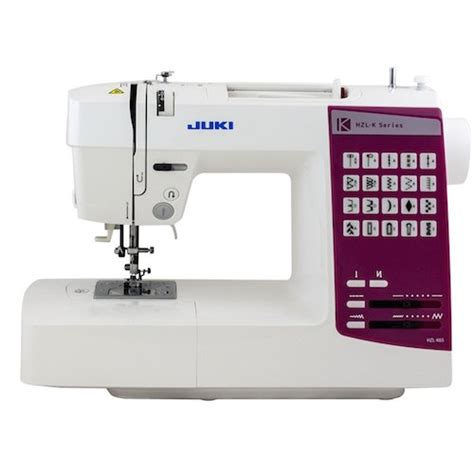 best juki sewing machine for beginners hzl k65 thefallenhem