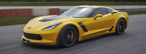 corvette supercar 2016 corvette z06 supercar chevrolet canada