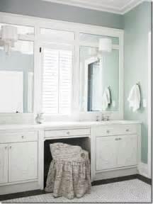 bathroom vanity ideas remodelaholic master bathroom inspiration