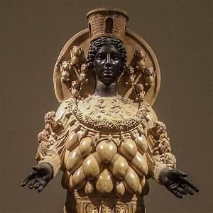 Uncomfortable, Question, About, Goddess, Artemis