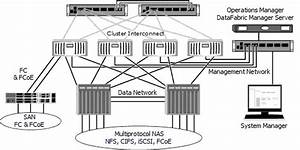 Network Cabling Guidelines