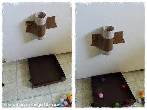 activite a faire avec des rouleaux de papier toilette maison design bahbe
