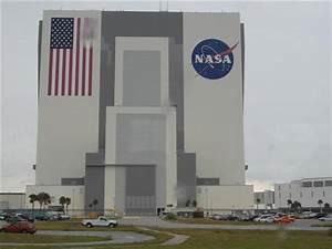 Un día en la NASA en Cabo Cañaveral, Florida   Viajando ...