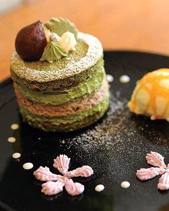 japanese cake ideas  pinterest jiggly