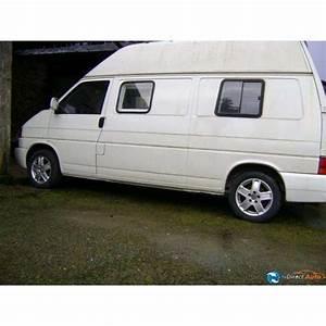 Jantes Alu Volkswagen : jante alu 15 pouces volkswagen transporter t4 ~ Dallasstarsshop.com Idées de Décoration