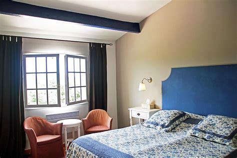chambres d hotes grignan chambres d 39 hôtes grignan provence