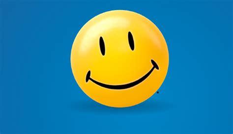 wal mart revives smiley face image  price marketing chicago tribune