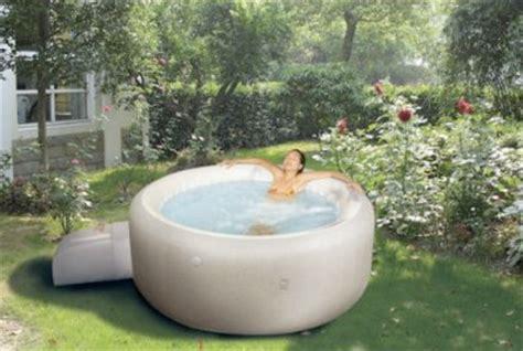 blofield bathtub blofield bubble blo inflatable spa tub