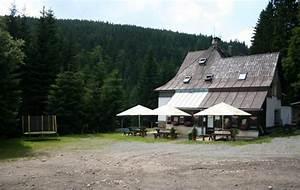 Hütte Mit Kamin : h tte in jachymov erzgebirge mit whirlpool hund erlaubt ~ Articles-book.com Haus und Dekorationen