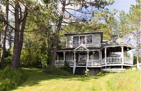 une maison qui fait r 234 ver 224 notre dame de montauban en mauricie joli joli design