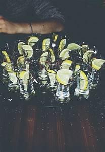 love life tumblr drink party friends indie Grunge hate fun ...