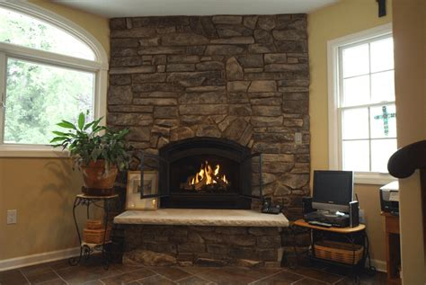 how much does a fireplace cost how much does it cost to screened in porch with