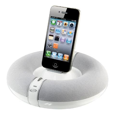 iphones 50 dollars best ipod and iphone speakers 50 dollars