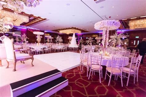 radisson blu heathrow hotel wedding venue london afro