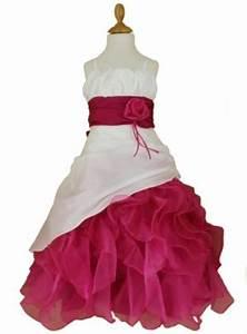 les 25 meilleures idees de la categorie etole pour mariage With amazing mariage de couleur avec le gris 10 idees et photos pour tenue denfant dhonneur tenue de
