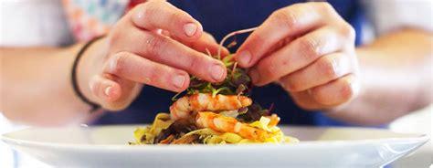 food presentation unilever food solutions