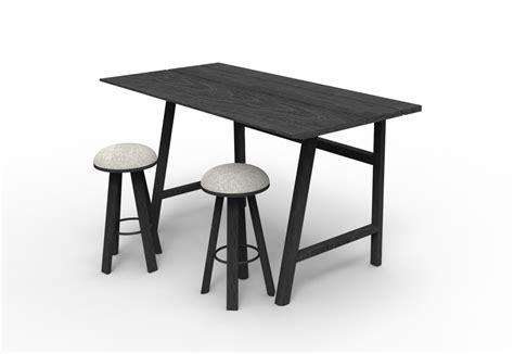buzzipicnic desk  buzzispace stylepark