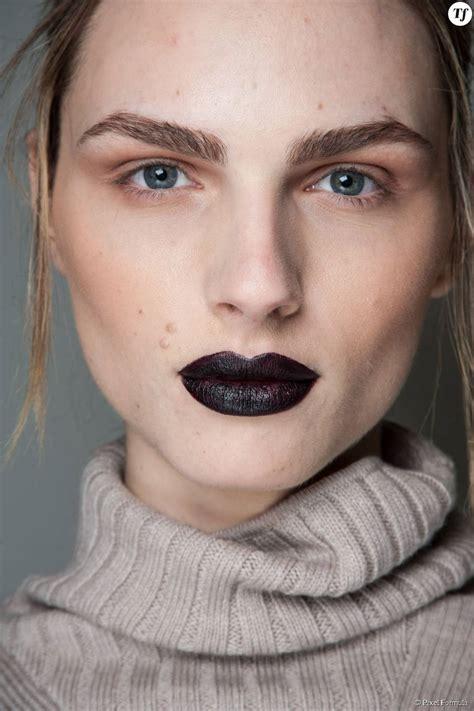 Rouge G Rouge à Lèvres Personnalisable GUERLAIN