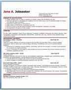 Graphic Designer Resume Sample Graphic Designer Resume Sample The Ashley Resume Design Graphic Design By VivifyCreative Professional Graphic Designer Resume Samples Templates In Resume Narrative Style Resume Graphic Design Resume Samples