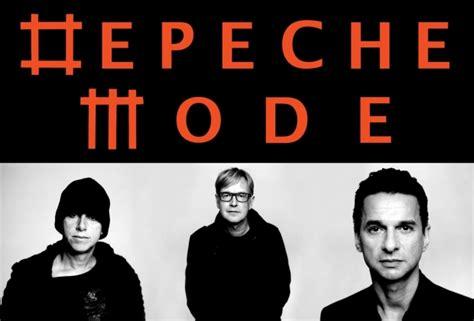 FBI / Pasākums / Depeche Mode, Skonto stadions (atcelts), 2009. gada 25. maijā