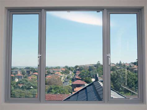 aluminium casement windows aluminium windows replacing aluminium