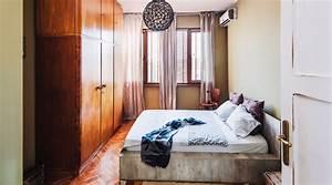 Wohnungsfläche Berechnen : die erste eigene wohnung tipps zu kosten bewerbung mietvertrag ~ Themetempest.com Abrechnung