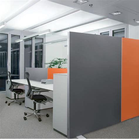 trennwände für terrassen raumteiler office bestseller shop f 252 r m 246 bel und einrichtungen