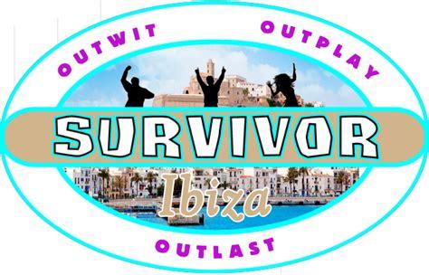 Atlas Productions is hosting it's 4th Survivor season ...
