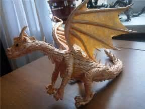 Dragon Crafts for Kids