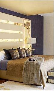Emirates Hills Villa in Dubai by Nikki B Signature Interiors