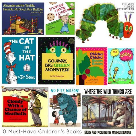 top 10 must children s books followitfindit 535 | b1898777aead8c9f8ec14dd6deb0bba6