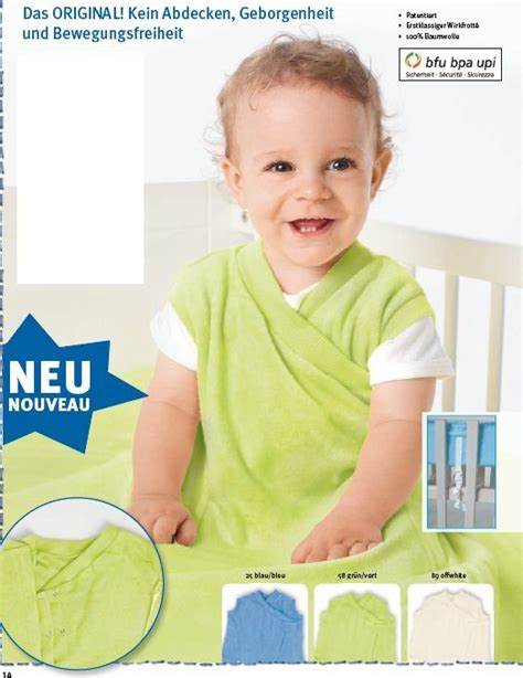 Zewi Bébéjou Fix Decke 60x120 Div Farben Kidsdreamch