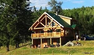 Haus Kaufen Kanada British Columbia : ausgewandert nach kanada british columbia bergstimme ~ A.2002-acura-tl-radio.info Haus und Dekorationen