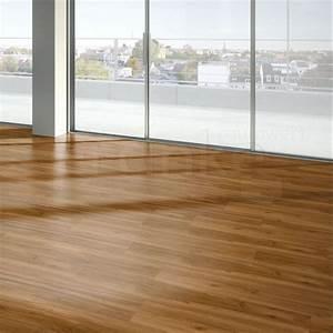 Vinylboden Verlegen Preis : die besten 25 vinylboden verlegen ideen auf pinterest vinyl bodenbelag verlegen boden ~ Buech-reservation.com Haus und Dekorationen