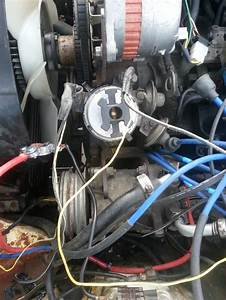 1979 Rx7 Ignition Hlp - Rx7club Com