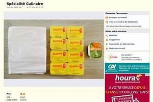 Perle Leboncoin : bon coin archives vid os mdr ~ Gottalentnigeria.com Avis de Voitures