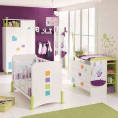 soldes chambre bebe soldes chambre bébé acheter des meubles pour la chambre