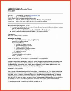 sample job application pdf memo example With example of resume to apply job