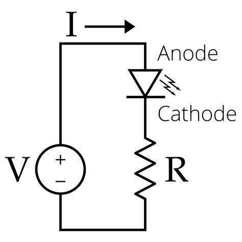 Led Circuit Wikipedia