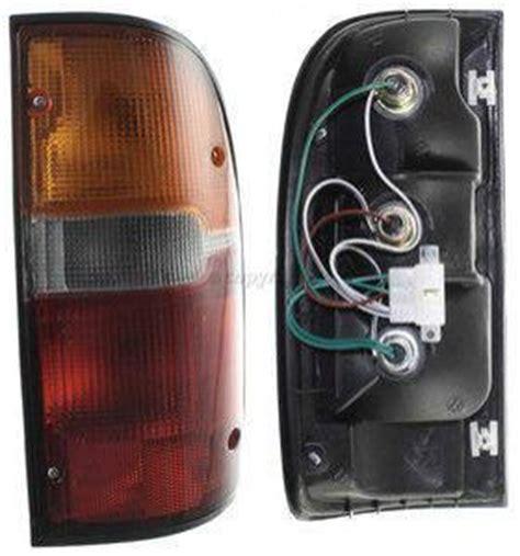 Toyota Tundra Tail Light Wiring Diagram Auto