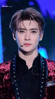 #jaehyun #nct127 #nct   Jaehyun nct, Jaehyun, Nct 127