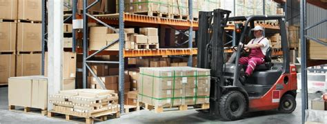 forklift sale singapore cheap affordable prices