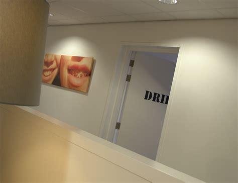 interieuradvies terneuzen home gt portfolio gt zorg interieur gt tandartsenpraktijk