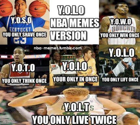 FUNNIEST NBA MEMES OF ALL TIME image memes at relatably.com