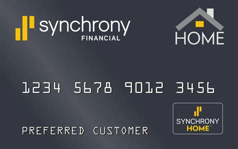home design credit card synchrony bank home design credit card login awesome home