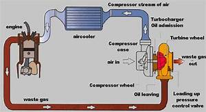 5 Best Images Of Air Compressor Air Flow Diagram